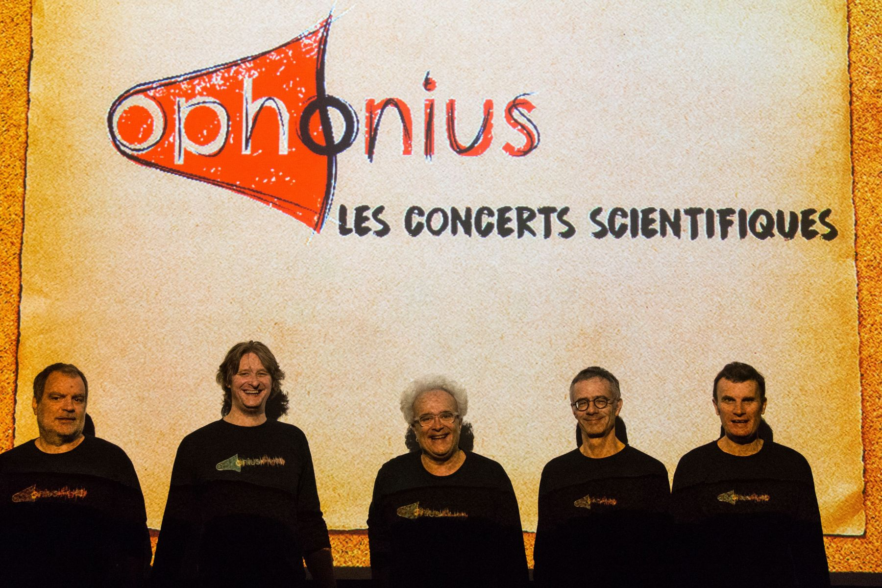 Concert-Scientifique-89-11-2018-128